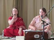 Koncert-v-Saranske-2010-05-22-21