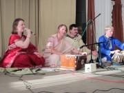 Koncert-v-Saranske-2010-05-22-23
