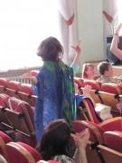 Koncert-v-Saranske-2010-05-22-37