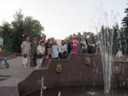 Koncert-v-Saranske-2010-05-22-58