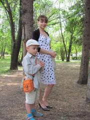 Koncert-v-parke-Semya-2010-06-12-12