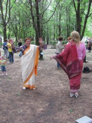 Koncert-v-parke-Semya-2010-06-12-22