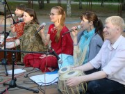 Koncert-v-parke-v-Novom gorode-2010-05-31-02