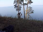 Pohod-v-Krasnyi-Yar-2010-07-10-18