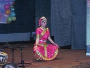 Второй танец