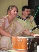 Koncert-v-Saranske-2010-05-22-22