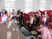 Koncert-v-Saranske-2010-05-22-51