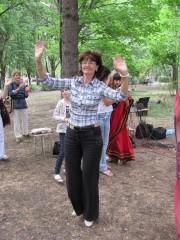 Koncert-v-parke-Semya-2010-06-12-20