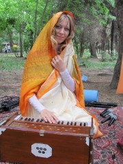 Koncert-v-parke-Semya-2010-06-12-28