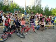 Koncert-v-parke-v-Novom gorode-2010-05-31-21