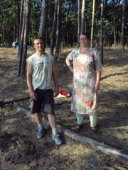 Pohod-v-Krasnyi-Yar-2010-07-10-01