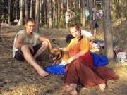 Pohod-v-Krasnyi-Yar-2010-07-10-03