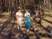 Pohod-v-Krasnyi-Yar-2010-07-10-04