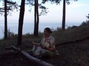 Pohod-v-Krasnyi-Yar-2010-07-10-11